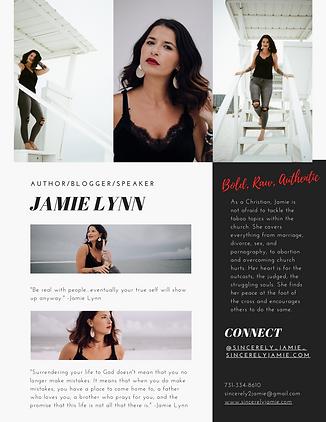 jamie lynn (1).png