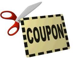 coupon.png