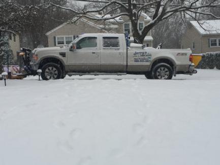 snowtruck.png