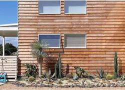 """Desert garden """"San Diego"""""""