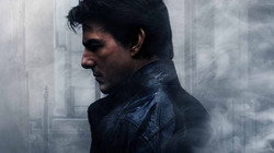 360138-mission-impossible-rogue-nation-p
