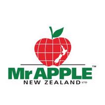Mr Apple.jpg