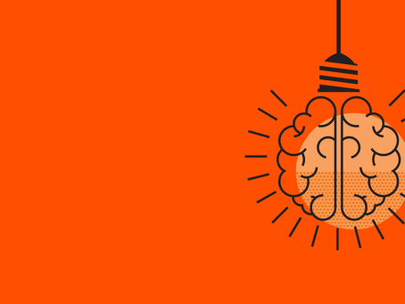 How to Get Exponentially Better at Generating Ideas