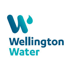 wellington-water.jpg