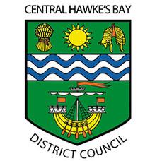 central-hawkes-bay.jpg