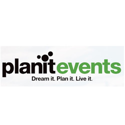 Planit Events.jpg