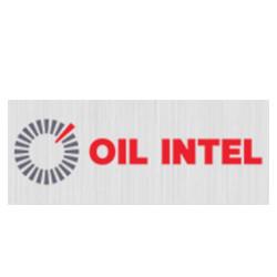 Oil Intel.jpg