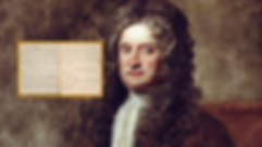 isaac-newtonun-el-yazmalarinda-felsefe-t
