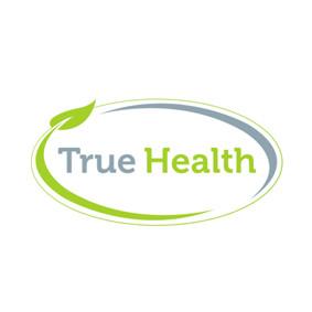 True-Health.jpg