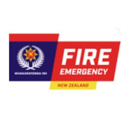 Fire and Emergency.jpg