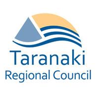 taranaki-regional-council.jpg