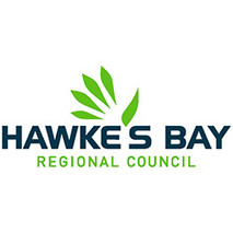 hawksbay-regional.jpg