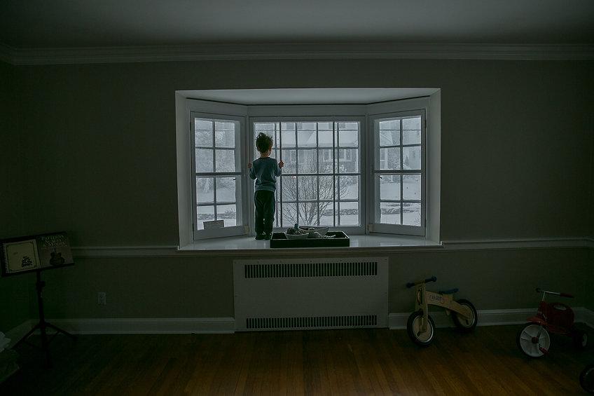 EMMETT WINTER WINDOW.jpg