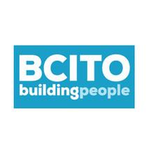 BCITO.jpg