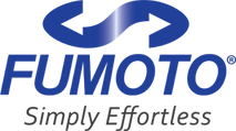 fumoto-logo.png