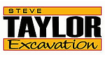 taylor excavation.png