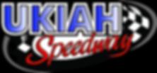 Ukiah-Speedway black.png
