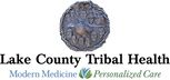 LCTH Logo.png