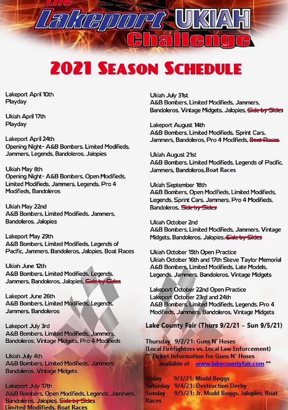 2021 Schedule - Rvsd 6.8.21.heic