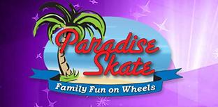 paradise-skate-lakeport-1.png
