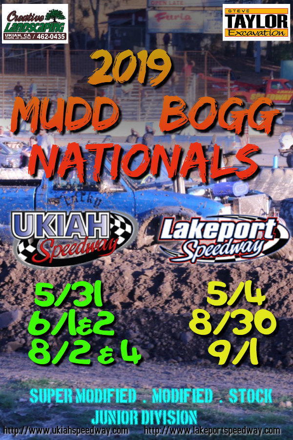 Mudd Boggs 2019 Schedule.jpg