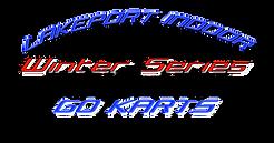 New Go Kart Logo.png