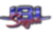 jbl-signs-logo.png