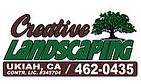 creative landscape.png