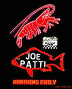 Joe-Patti-Sign_art.jpg