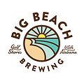 BigBeachBrewing_Logo_B_Color (1)(1).jpg