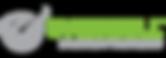 Everwell_Logo_CMYK_SM.png