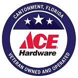 Cantonment Ace Hardware.jpg