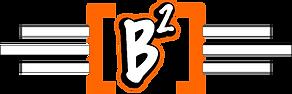 Logo_Small_v2.png