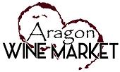 AWM Vector Logo.png