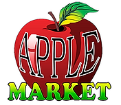 apple-market-logo-2.png
