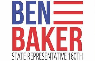 State Representative 160th