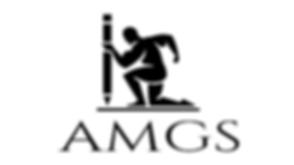 LGO AMGS V2 FOND BLANC.png