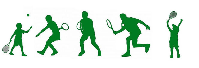 Tennis Players.jpg