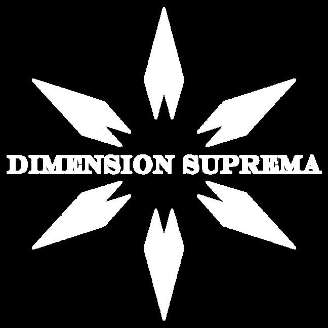Dimension Suprema Logo - Transparente - White.png