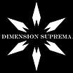 Dimension Suprema Logo - Circulo - Transparente.png
