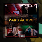 Paro Activo 3K.jpg