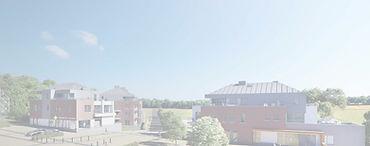 mont-saint-guibert-fase-3-voorgevel-blok