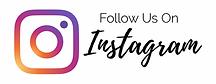 insta follow.png