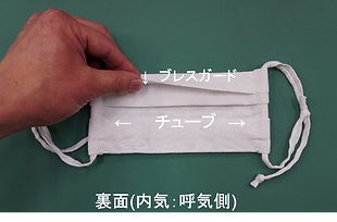 マスク部位説明2.png