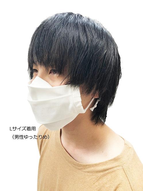 BFマスク