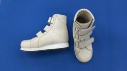 靴型装具(特殊靴)