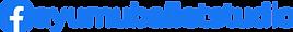FindUsOn-FB_ja-JP-RGB.png