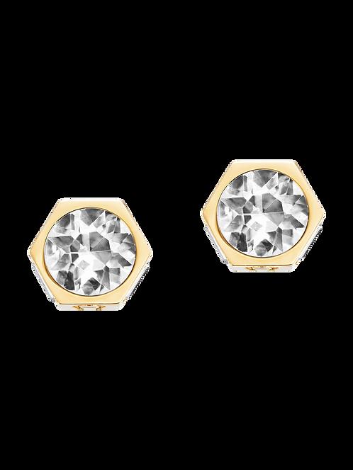 Earrings A690040