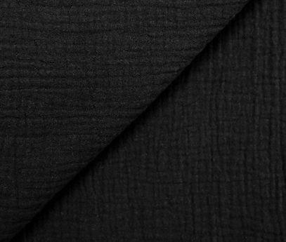 Uni noir.jpg