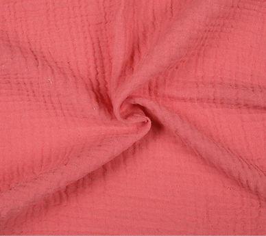 Uni rose fluo.jpg